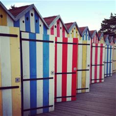 1000 images about cabine de plage on huts houses and beaches