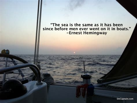 Boat Dog Quotes by Great Sailing Quotes Sailing Quotes And Inspirational Photos