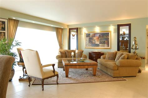 living room best living room arrangements living room arrangements with tv living room layout