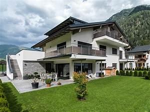 Legno Haus De : rubner haus la tua casa in legnola tua casa in legno ~ Markanthonyermac.com Haus und Dekorationen