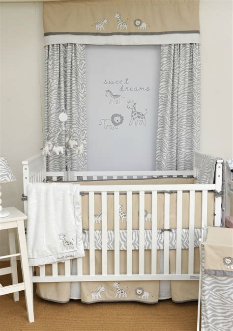 Wendy Bellissimo Crib Bedding by Wendy Bellissimo For Jcpenney Project Nursery Nurseries