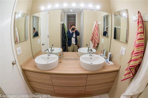 interesting ikea salle de bain d stretch godmorgan bathroom remodel ikea hackers ikea with salle