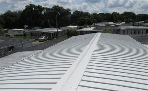 Residential Structure Engineering Home Insurance Covers Roof Repairs Does Homeowners Cover Leaks State Farm Heat Cables How To Use Master Flow 500 Cfm Solar Powered Mount Exhaust Fan Leaking Brisbane North Metal Replacement Per Square Foot Clean Moss Off Conservatory Hip Length