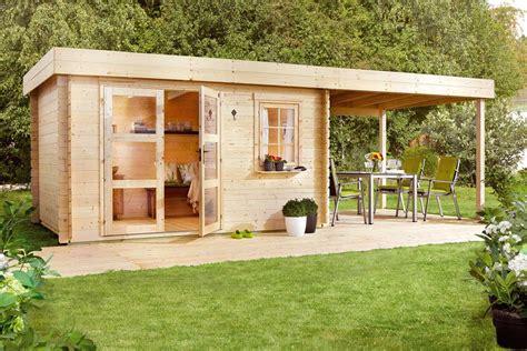 abri de jardin pergola id 233 es de d 233 coration et de mobilier pour la conception de la maison