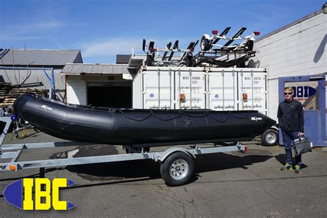 Zodiac Inflatable Boats Dealers by Inflatable Boat Center Page 3 Zodiac S Senior Dealer
