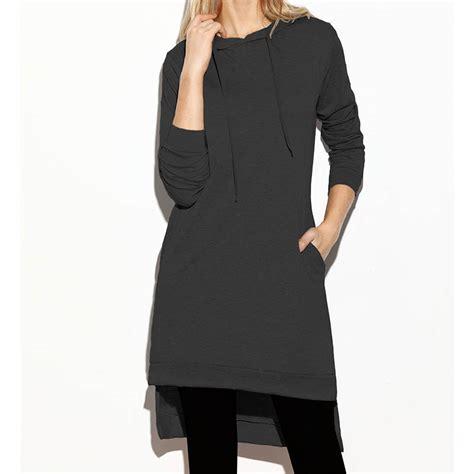 look d hiver pour la femme musulmane voil 233 e ynes boutique