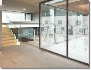 Sichtschutz Fenster Innen : gardinen war gestern der perfekte sichtschutz bei fast hundertprozentigem lichteinfall und sehr ~ Markanthonyermac.com Haus und Dekorationen