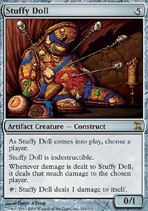 creepy doll stuffy doll pariah pariah s shield
