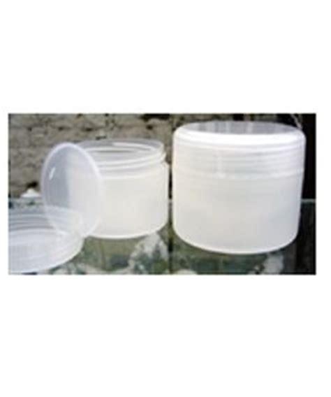 pot vide en plastique pour cosm 233 tiques maison 50ml bioflore