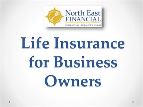 Life Insurance For Business Owners. Office Floor Signs. Rib Signs. Lab Safety Signs. Hypertrophic Osteoarthropathy Signs. 21st December Signs. Multiple Sclerosis Awareness Signs. Depresion Signs Of Stroke. Square Root Signs Of Stroke