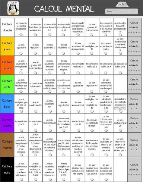 les 25 meilleures id 233 es de la cat 233 gorie calcul mental sur histoire afro am 233 ricaine