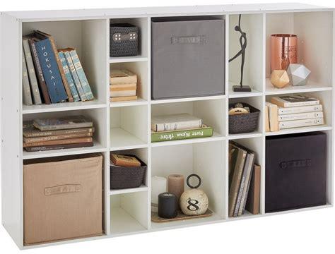 stunning armoire designe armoire en tissu leroy merlin iduees pour amuenager un petit dressing