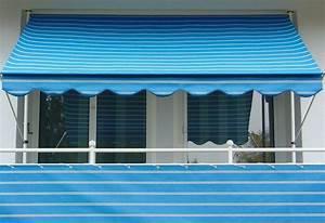 Www Angerer Freizeitmoebel De : angerer freizeitm bel klemmmarkise blau wei gestreift online kaufen otto ~ Markanthonyermac.com Haus und Dekorationen