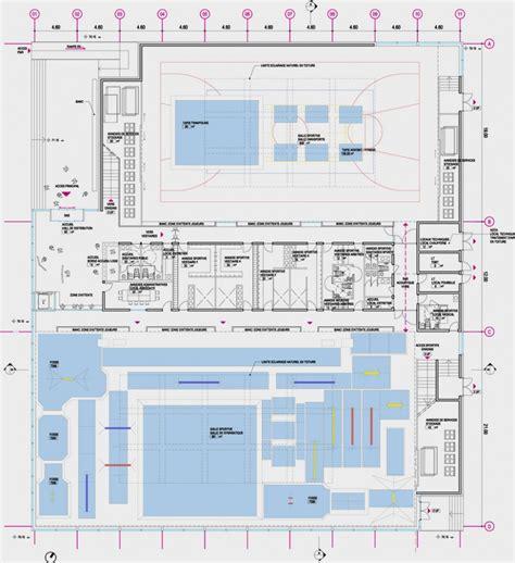 agence search architecture 187 gymnase massy 91