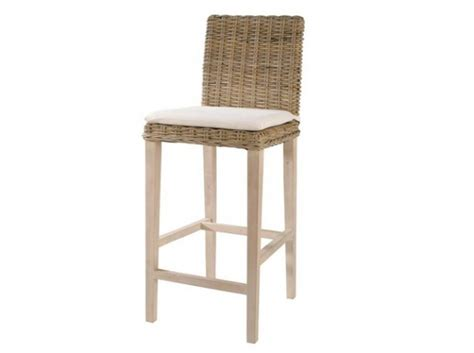 chaise tabouret cuisine ikea