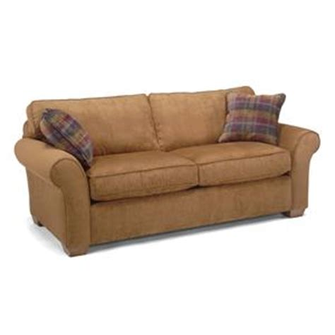 flexsteel vail 107 quot vail conversation sofa wayside furniture conversation sofa akron