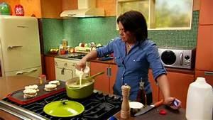 Fish and Corn Chowder Recipe | Rachael Ray | Food Network