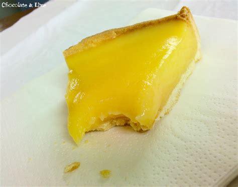 tarte au citron herv 233 cuisine meilleure recette de tarte au citron meringu 233 e en vid 233 o cuisine