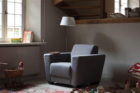fauteuil maxwell sofa home