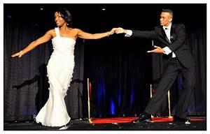 Live Obama Impersonator Stage Show | The Ron Butler Obama ...