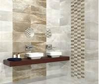 tile bathroom wall Design ideas for bathroom wall tiles - TCG