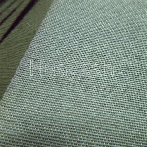 Polyester Velvet Upholstery Fabric Manufacturers