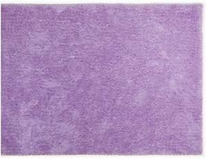 Teppich Läufer Lila : tom tailor teppich soft uni 756 helllila bei tepgo kaufen versandkostenfrei ab 40 eur ~ Markanthonyermac.com Haus und Dekorationen