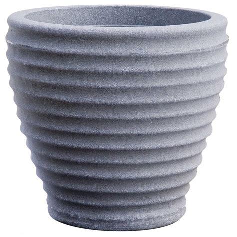 buy strata moroccan large plastic stylish contemporary plastic planters