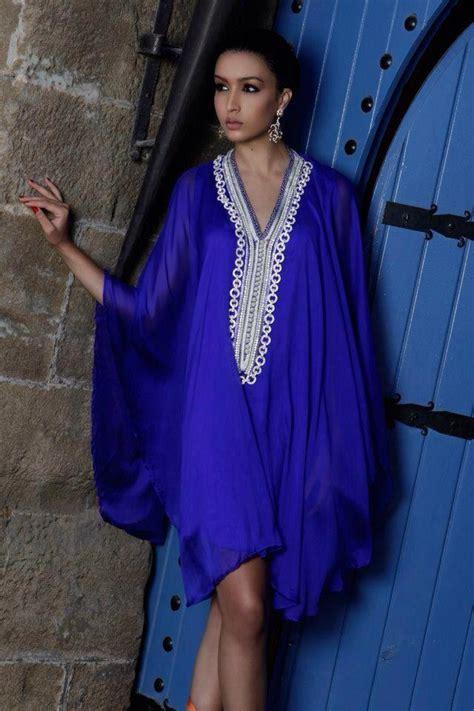 gandoura pour femme site2 new style for 2016 2017