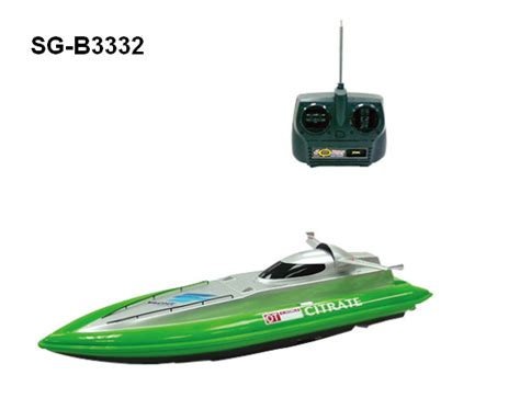 Small Toy Fishing Boats by Full Fun Rc Cheap Plastic Toy Fishing Boat Buy Toy