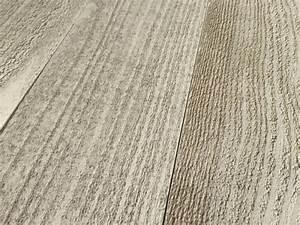 Bs Holzdesign Wandverkleidung : wandverkleidung holz grau bs holzdesign ~ Markanthonyermac.com Haus und Dekorationen