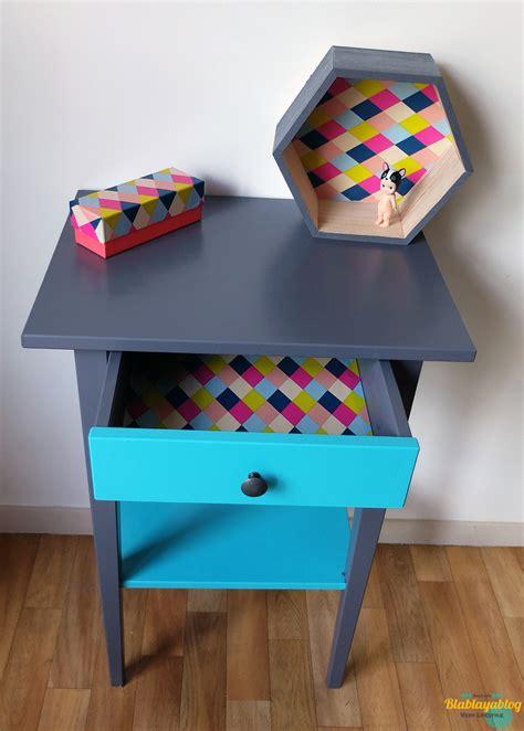papierpeint9 papier peint adh 233 sif pour meuble
