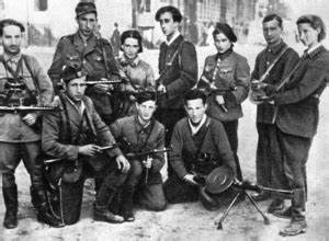 Jewish resistance in German-occupied Europe - Wikipedia
