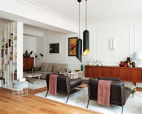 home decoration design contemporary home interior design in spain