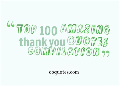 100 Awesome Quotes Quotesgram