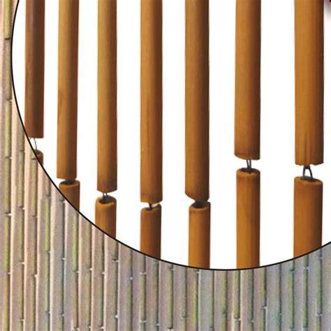 rideau bambou mundu fr