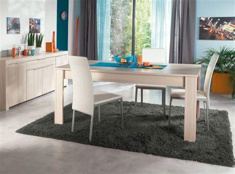 les concepteurs artistiques table a manger en bois conforama