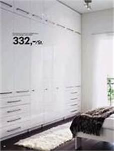 Ikea Pax Aufsatz : ikea pax kleiderschrank t ren in pax schr nke 2008 von ikea ~ Markanthonyermac.com Haus und Dekorationen