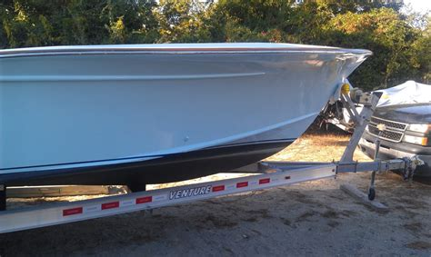 Boat Financing The Hull Truth by Financing For A Custom Build The Hull Truth Boating