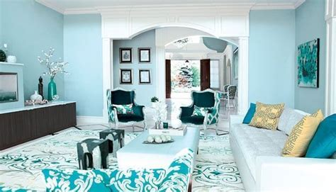 popular paint colors for living room 2017 trendy living room color schemes 2017 2018