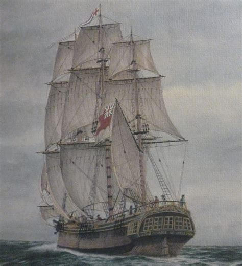Boat Names Of The First Fleet by Prince Of Wales First Fleet Fellowship Victoria Inc