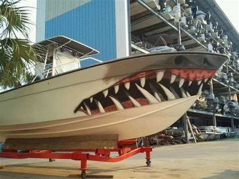 Ski Boat Paint Jobs by 17 Best Images About Ideas For Boat Graphics On Pinterest