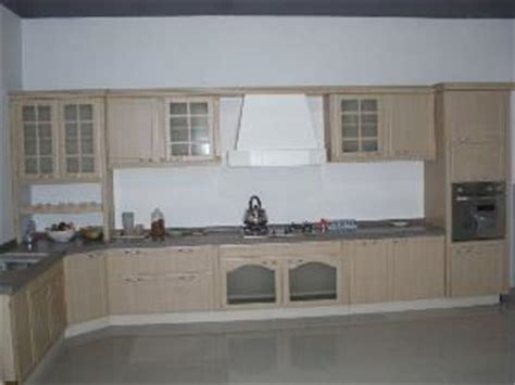 saturn industry thermofoil cabinets repair rigid