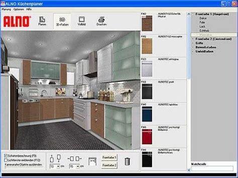 t 233 l 233 charger alno ag kitchen planner pour windows t 233 l 233 chargement gratuit