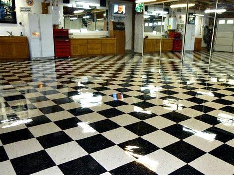 vct flooring garage floor pictures gallery all garage floors with best vinyl composition tile