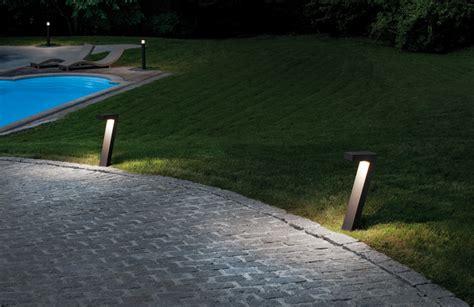 l 233 clairage jardin et terrasse 10 id 233 es originales top marque