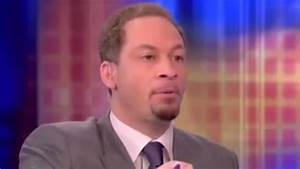 SN Exclusive: NBA insider Chris Broussard jumping to rival ...