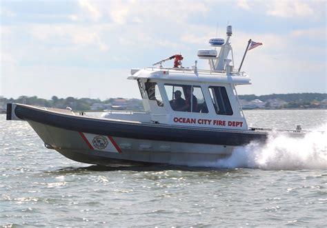Speed Boat Ocean City Md by Moore Fire 32 Custom Boats Ocean City Md Moore Boat