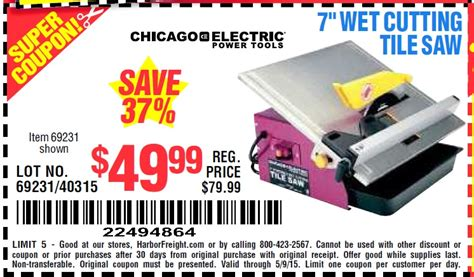 harbor freight tools coupon database free coupons 25 percent coupons toolbox coupons 7