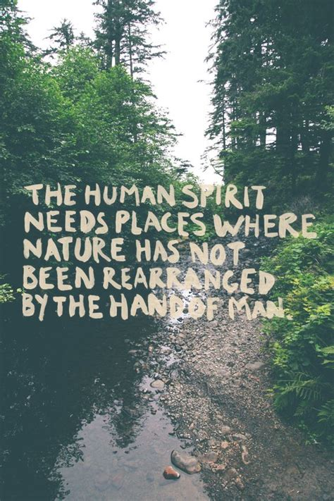 The Path Of Nature Quotes Quotesgram. Inspirational Quotes Starting With X. Strong Quotes To The Heart. Fashion Quotes Taylor Swift. Inspirational Quotes Quitting Alcohol. Movie Quotes Casino. Movie Quotes Extreme Prejudice. Tumblr Quotes Miss You. Godzilla Quotes